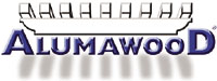 Genuine Certified Alumawood by Amerimax